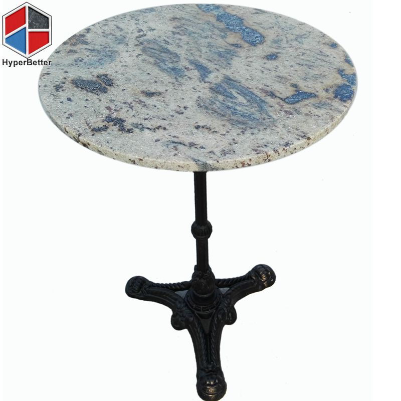 Storm-Granite-round-table-top.