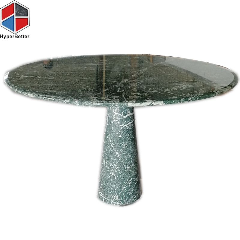 marble stone coffee table