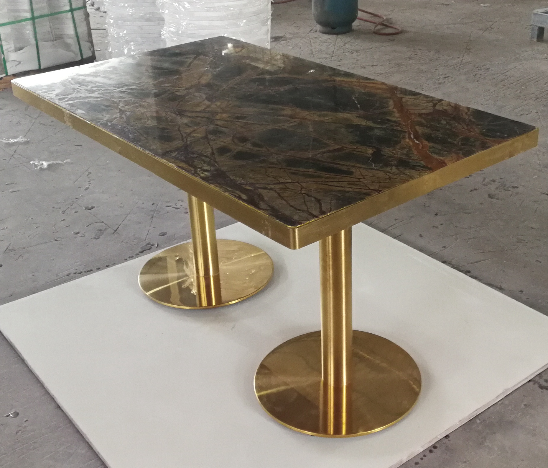 Marble Table| Granite Table| Stone Table